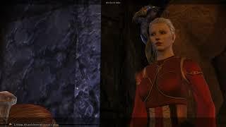 Zagrajmy w Dragon Age: Początek (part 71)