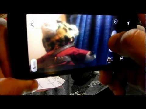 Flashear / Actualizar LG optimus 2x /  LG p990