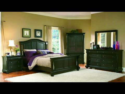 Great Space Saving Ideas Smart Furniture Compilation 5 Youtube