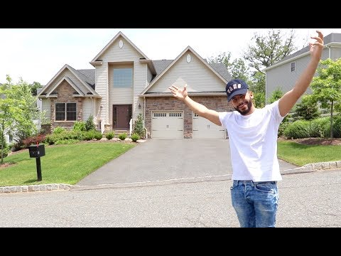 Download Youtube: SHOPPING FOR A NEW HOUSE!!!!