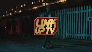 Berna  - Savage | @OneBrna | Link Up TV