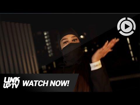 Reemunni - The Truth Freestyle [Music Video]   Link Up TV
