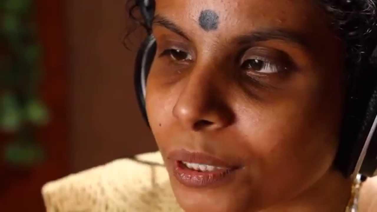 vijayalakshmi panthaiyan