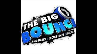 DJ Boyesey - Big Bounce Set 2011[UKBOUNCEHOUSE.COM]