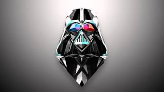 Star Wars - The Imperial March (Tujamo EDM version)