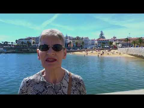 "Lisbon 2017 Staying ""Turim Terreiro Do Paco Hotel"", best city location"