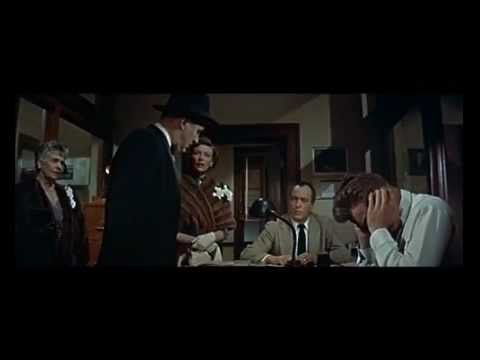 rebel without a cause 720p download