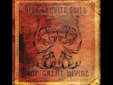"The Gravity Guild - ""The Game (Acoustic)"""