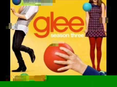 Summer Nights - Glee Cast Version FULL HQ + DOWNLOAD