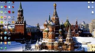 Vzlom steam 2016! Взлом стим 2016 комбайн