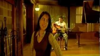 vaaranam aayiram female portion of the song adiye kolluthey hd 3.avi