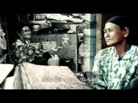 Hadapi Dengan Senyuman Dewa 19 Lirik Mp3 Youtube