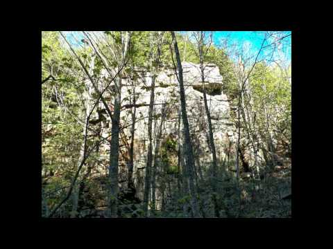 gorge-hiking-trail---acadia-national-park