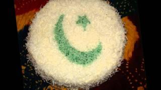 DIL SE maine dekha pakistan