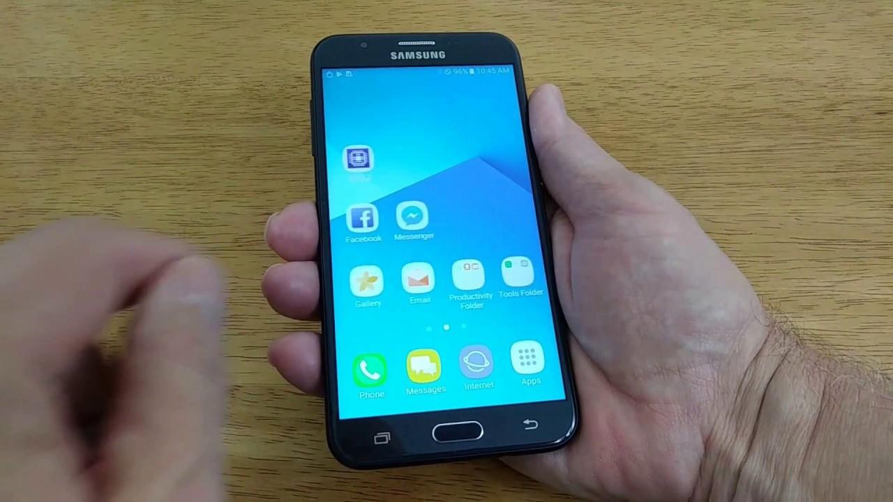 New Samsung Galaxy J7 Review - Is it Worth it?