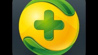 360 Total Security - надежный и бесплатный антивирус.