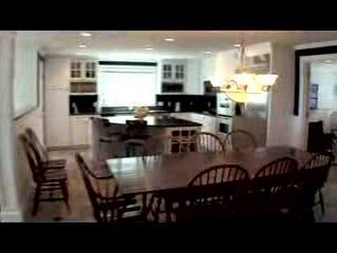 wells maine me real estate for sale on wells beach youtube