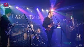 Baixar ליידי סילבר - מיני הופעה - LADY SILVER SHOW - O MUSIC TV