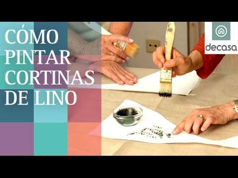 Sabanas Para Cuna 4 Piezas Completos Cunas from YouTube · Duration:  36 seconds