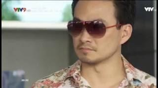 Nhân Tình Lạc Lối Tập 25 - Phim truyền hình Việt Nam