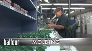 Making of the John Jay College of Criminal Justice Ring