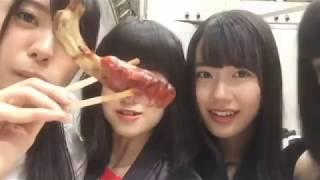 ありがトーストラーメン.