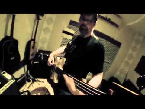 "Sofisma ""Easy Way"" bass Renato Lagreca"