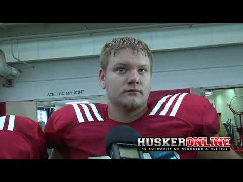 HOL HD: The Offensive Line is United