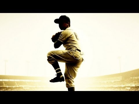 Top 5 Baseball Movies In Honor Of Baseball Opening Day!