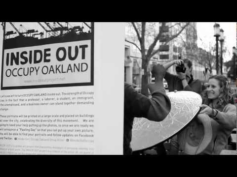 inside-out-occupy-oakland