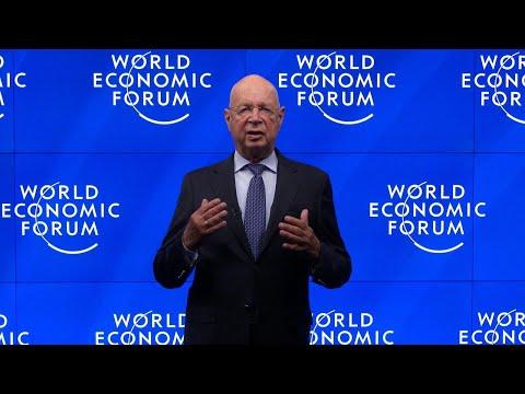 World Economic Forum leads a 'concerted effort' for global socialism: Bernardi