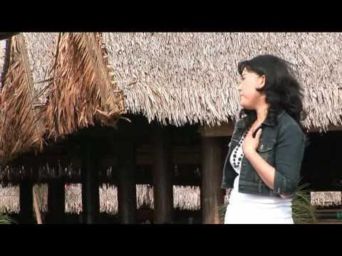 Siwi Yunia  -  Hidup Terkekang