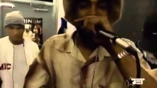 Eminem Diss Jay-Z 2015!!!