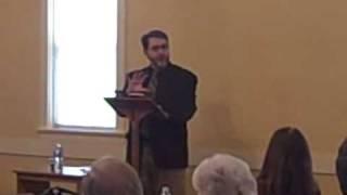 Scott Hahn: The Gospel of St. Paul