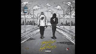 LIL DURK & LIL BABY - HOW IT FEELS 432 HZ