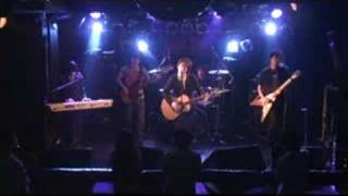 Official HP http://www.yutakakimura.jp/ 2008.09.23 新宿ルイードK4 ...