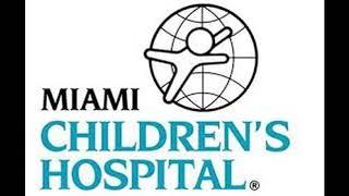 "LISA BEVILL - ""Miami Children's Hospital"""