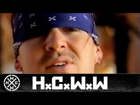 SUICIDAL TENDENCIES - POSSESSED TO SKATE - HARDCORE WORLDWIDE (OFFICIAL VERSION HCWW)