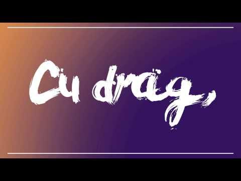 ADDA feat. What's Up - Cu Drag | Piesa Oficiala
