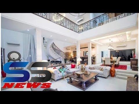 The most expensive houses in banana island ▷ naij.com