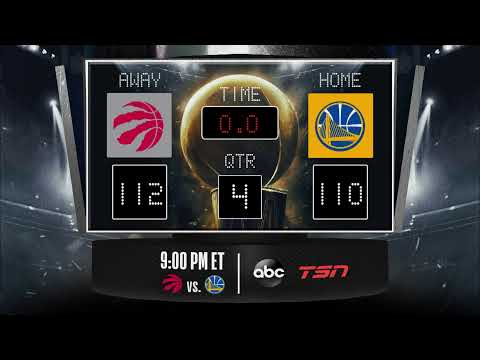 raptors-@-warriors-live-scoreboard---join-the-conversation-and-catch-all-the-action-on-#nbaonabc!