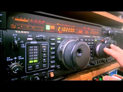 TX6G -- Austral Islands  FO/A  de BX4AG