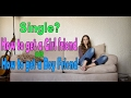 LOL Speed Dating Mumbai-Bangalore - YouTube