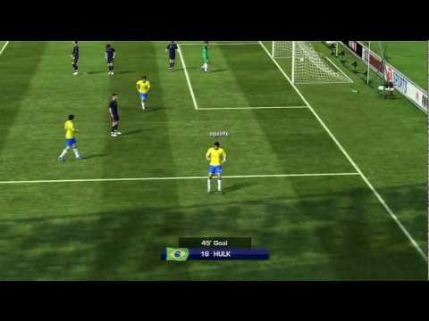How To Win At FIFA