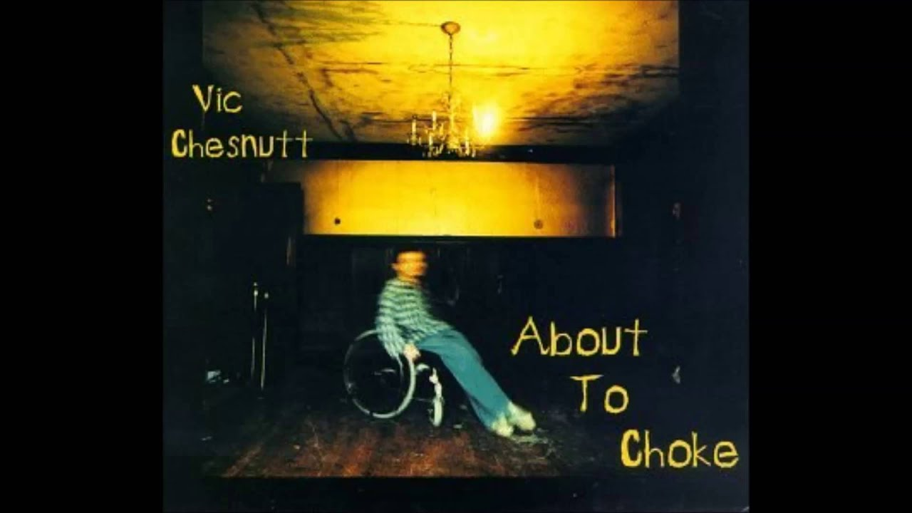 vic-chesnutt-its-no-secret-satisfaction-f4ngs