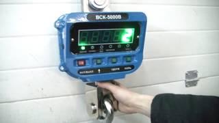 видео как почистить стиральную машину лимонной кислотой отзывы