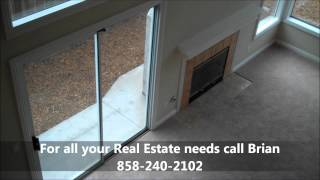 Imperial Beach Real Estate & Homes for Sale by South Bay Realtor