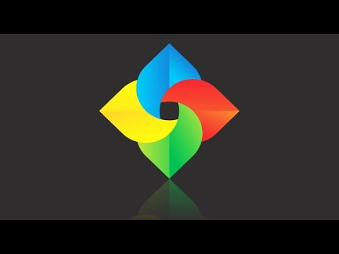 Best Logo Design Ideas 28 - YouTube