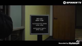 Cheat codes x Kris Kross Amsterdam-музыка 2016