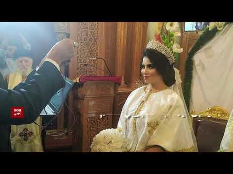 بتوقيت مصر : طبقت مصر نظام جديد لتوثيق الزواج إلكترونيا  - نشر قبل 7 ساعة